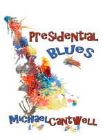 Presidential Blues
