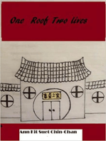 One Roof, Two Lives