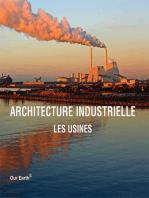 Architecture industrielle