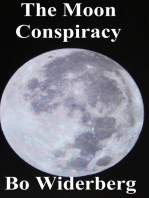 The Moon Conspiracy