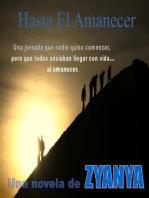Hasta El Amanecer