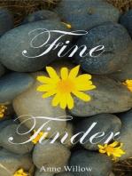 Fine Tinder