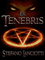 Ex Tenebris