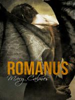 Romanus