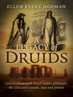 A Legacy of Druids
