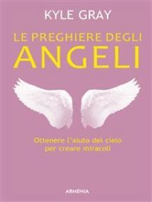 Le preghiere degli angeli