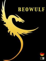 Beowulf (German Edition)