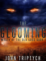 The Glooming