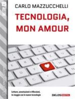 Tecnologia, mon amour