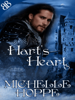 Hart's Heart