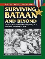 Surviving Bataan and Beyond