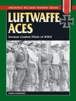 Luftwaffe Aces