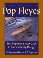Pop Fleyes