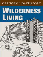 Wilderness Living