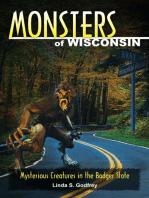 Monsters of Wisconsin