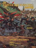 The Fredericksburg Campaign