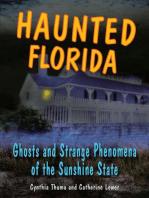 Haunted Florida