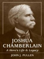 Joshua Chamberlain