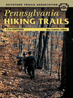 Pennsylvania Hiking Trails