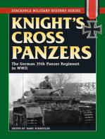 Knight's Cross Panzers