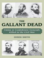 The Gallant Dead