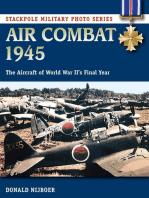Air Combat 1945