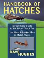 Handbook of Hatches