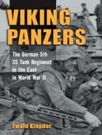Viking Panzers