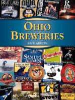 Ohio Breweries