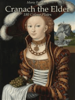 Cranach the Elder