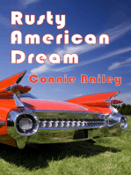Rusty American Dream