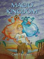 Magio Kingdom