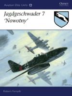 Jagdgeschwader 7 'Nowotny'