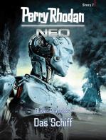 Perry Rhodan Neo Story 7