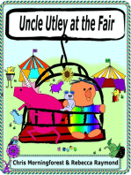Uncle Utley at the Fair