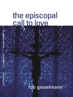 The Episcopal Call to Love