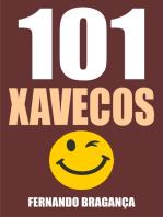 101 Xavecos