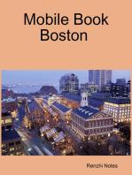 Mobile Book Boston