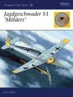 Jagdgeschwader 51 'Mölders'