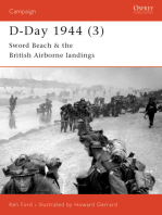 D-Day 1944 (3)