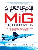 America's Secret MiG Squadron