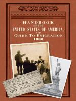 Handbook of the United States of America, 1880