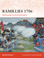 Ramillies 1706