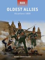 Oldest Allies