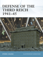 Defense of the Third Reich 1941–45