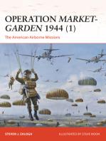 Operation Market-Garden 1944 (1)