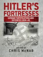 Hitler's Fortresses