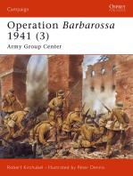 Operation Barbarossa 1941 (3)