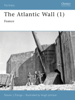 The Atlantic Wall (1)
