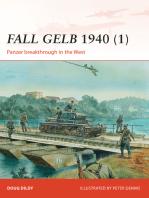 Fall Gelb 1940 (1)